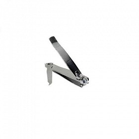 MAX FORCE NAIL CLIPPER
