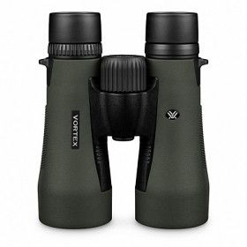 VORTEX HD DIAMONDBACK BINOCULARS