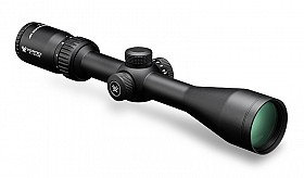 VORTEX DIAMONDBACK HP 3-12X42MM DEAD-HOLD BDC RIFLESCOPE