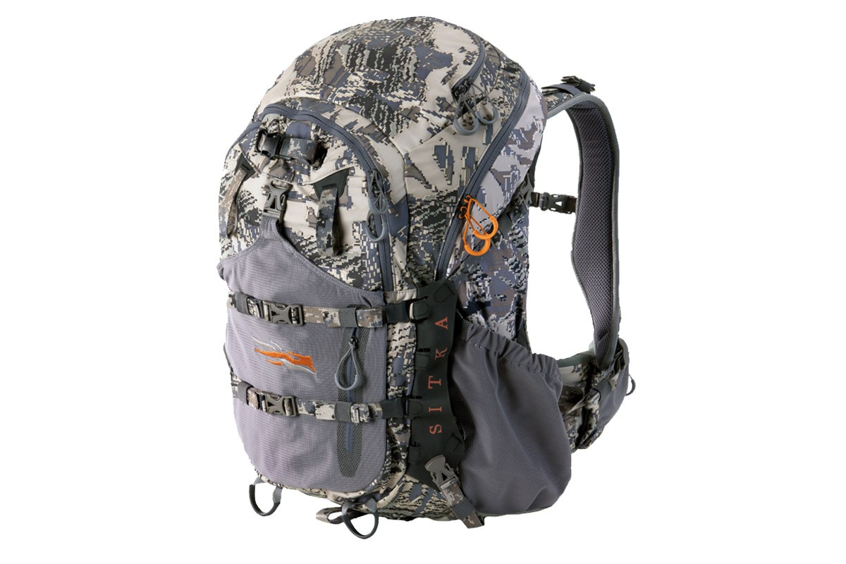 SITKA FLASH 32 PACK OPEN COUNTRY