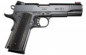 REMINGTON MODEL 1911 R1 ENHANCED 9MM PISTOL