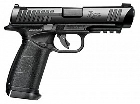 REMINGTON RP9 9MM SEMI AUTOMATIC PISTOL