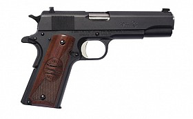 REMINGTON MODEL 1911 R1 200TH ANNIVERSARY 45ACP PISTOL