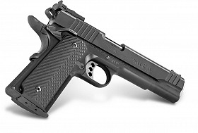 REMINGTON MODEL 1911 R1 LIMITED 9MM SEMI-AUTOMATIC PISTOL