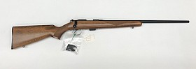 CZ 452 ZKM AMERICAN 22LR BOLT ACTION RIFLE CONGGG14589