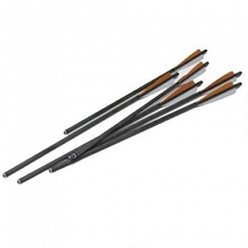 "EXCALIBUR 72-22CAV FIREBOLT 20"" ARROW"