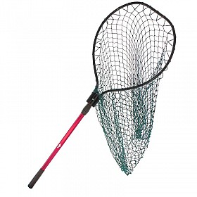 GIBBS TELESCOPIC TROUT NET