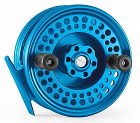 ISLANDER MR2 LARGE ARBOR MOOCHING REEL