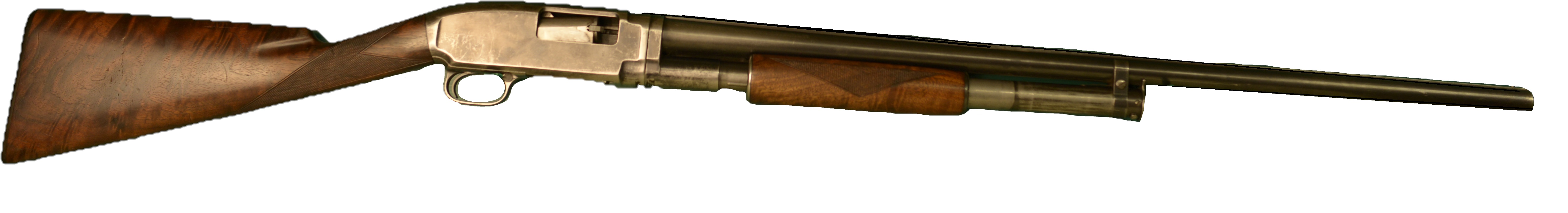 WINCHESTER MODEL 12 12 GAUGE SHOTGUN NN10389