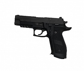 SIG SAUER P226 TACTICAL-OPS 9MM R5870
