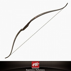 PSE SNAKE 60 INCH BOW