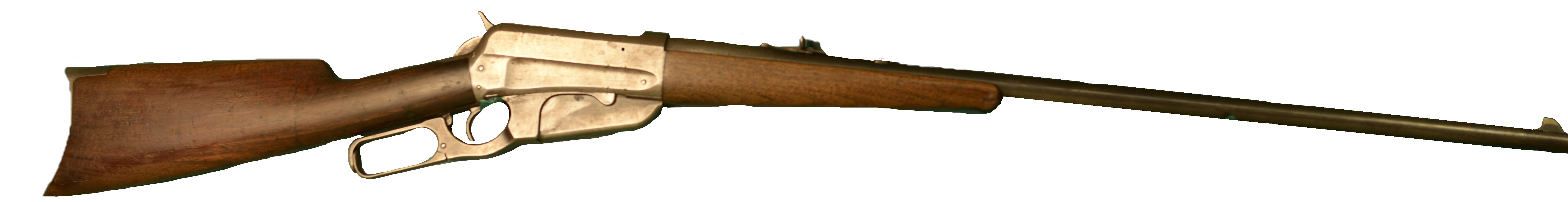 WINCHESTER M1985 .30US LEVER RIFLE SS11572